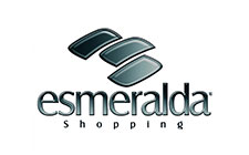 Shopping Esmeralda
