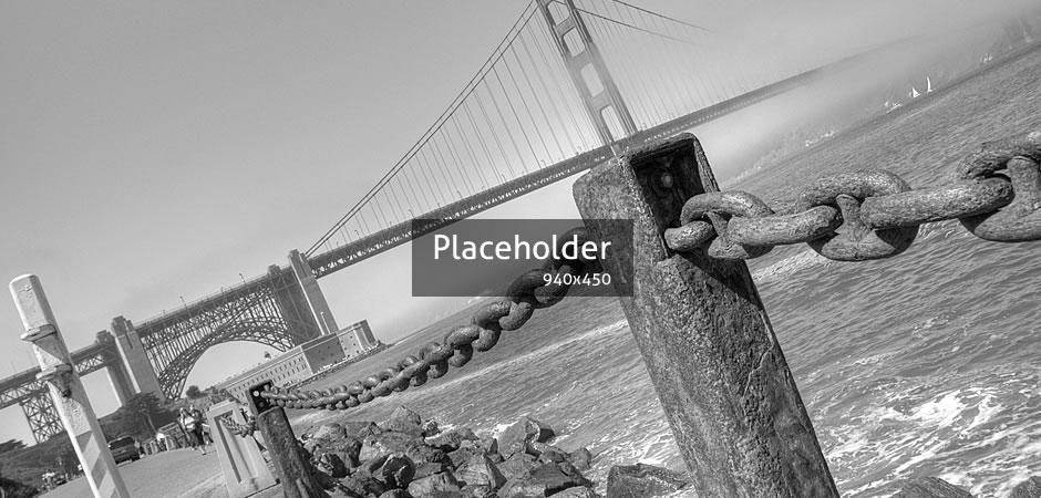 http://tem.com.br/wp-content/uploads/2012/09/placeholder_one.jpg