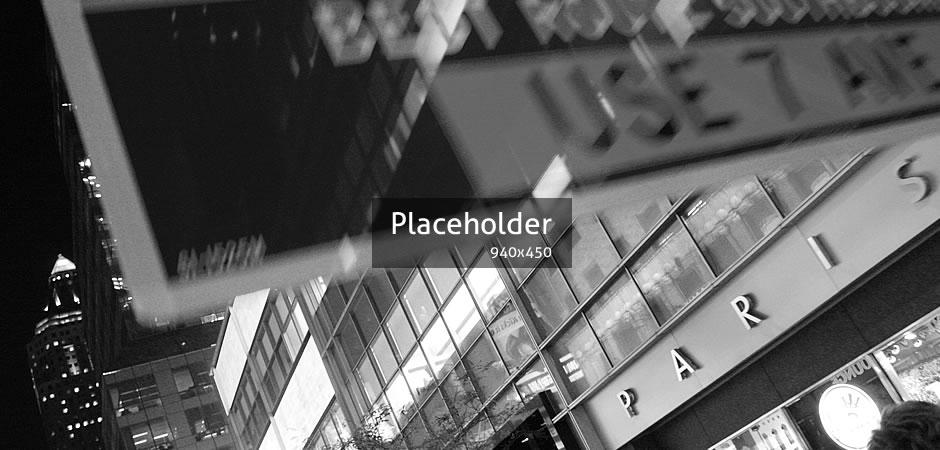 http://tem.com.br/wp-content/uploads/2012/09/placeholder_two.jpg